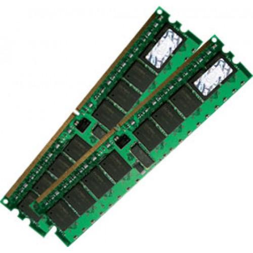 ОЗУ2048 Mb DDRII РС-6400/800 Hynix