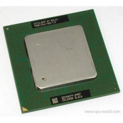 Процессор CeleronM  1400/1M/400  Soc-479