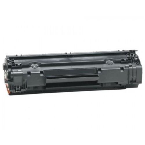 Совместимый картридж HP CB435A для LJ P1005/P1006 Canon i-Sensys LBP-3010