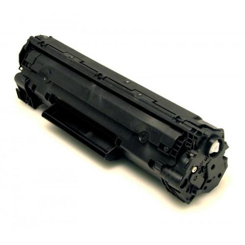 Совместимый картридж HP CB436A для LJ P1505/1522/1120