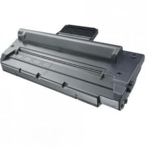 Совместимый картридж Samsung SCX-4100D3 для ML-1710D3; SCX-4100D3; SCX-4216D3; X215; XEROX 3115; XER