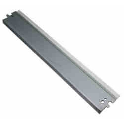 Ракель HP Laser Jet 2035/2055