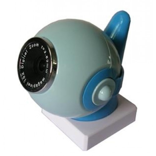 Веб-камера  KLSIN-CAM-326  5.0M pixel [K]