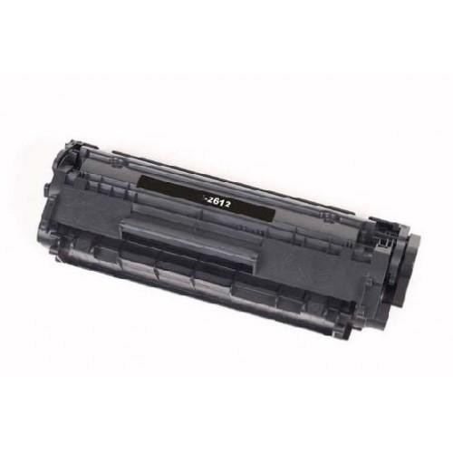 Совместимый картридж HP Q2612A для LJ 1010/1012/1015