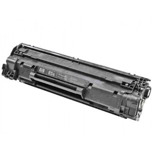Совместимый картридж HP CE285A для P1102/M1132/M1212