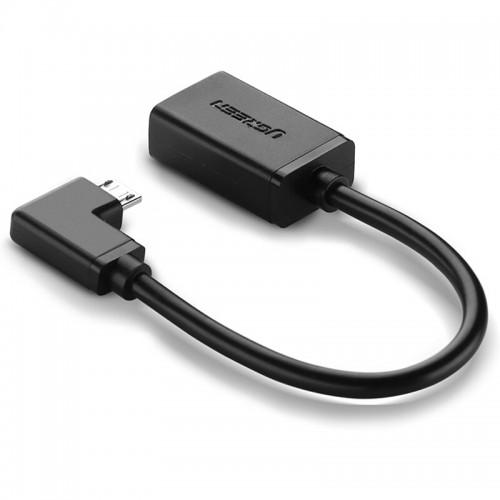Кабель - переходник USB OTG USB UGREEN P7310