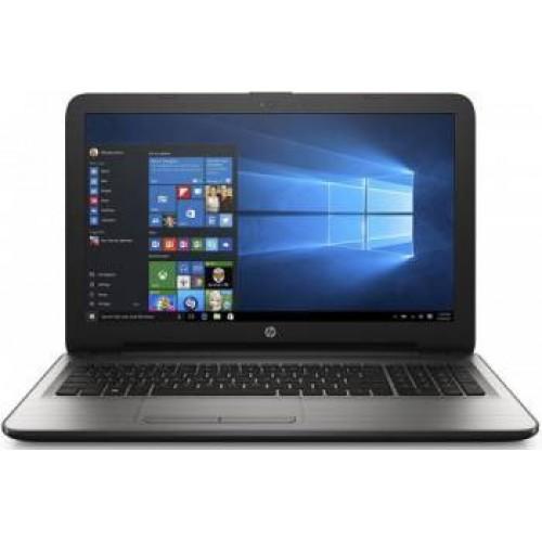 Ноутбук HP 15-bs018ur i3 6006U/4Gb/500Gb/520 2Gb/15.6