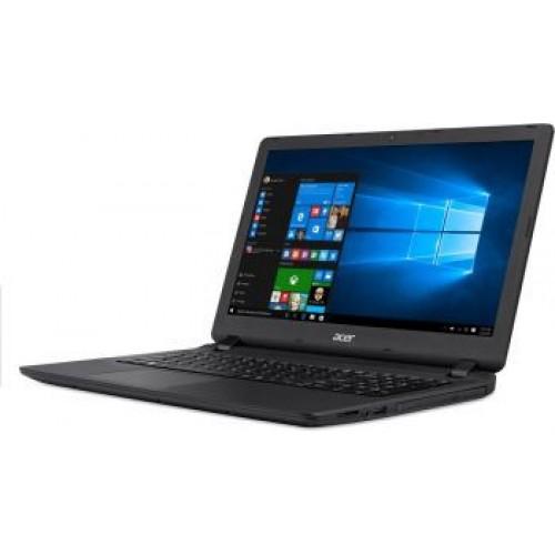 Ноутбук Acer ES1-533-P2XK Pen N4200/4Gb/500Gb/505/15.6