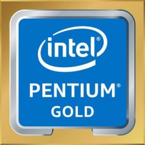Процессор Intel LGA1151v2 G5500 (CM8068403377611S R3YD) (3.8GHz/iUHDG630)