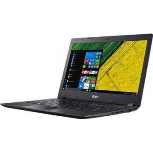 Ноутбук Acer A315-21-460G A4 9125/4Gb/SSD128Gb/R3/15.6