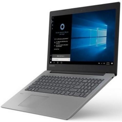 Ноутбук Lenovo 330-15IGM Cel N4000/4Gb/500Gb/600/15.6