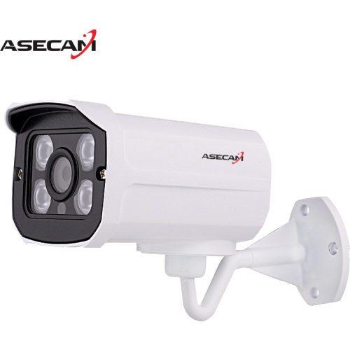 Камера ASECAM 1080P