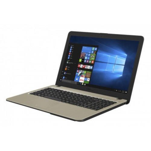 Ноутбук ASUS VivoBook X540YA-XO832D A6 7310, 4Gb, 500Gb, AMD Radeon R4, 15.6