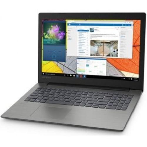 Ноутбук Acer 330-15ARR Ryzen 3 2200U/8Gb/500Gb/Vega 3/15.6