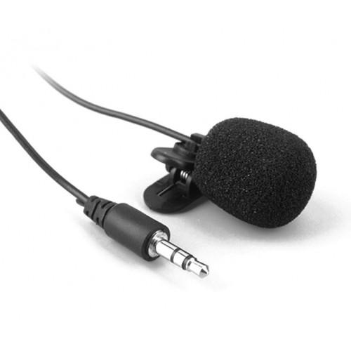 Микрофон MIC-001