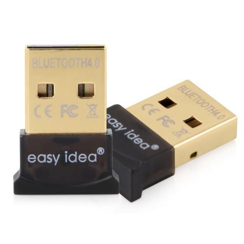 Контроллер EASY IDEA Bluetooth bluetooth 4.0