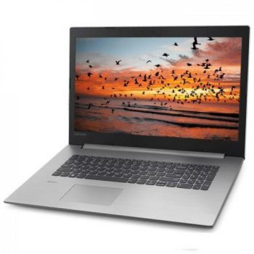 Ноутбук Lenovo 330-17AST E2 9000/4Gb/500Gb/R2/17.3