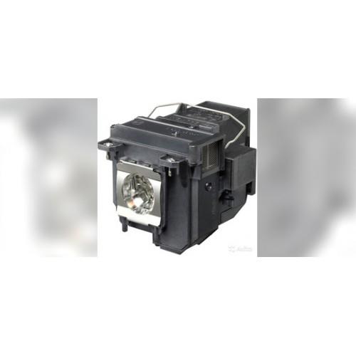 Лампа для проектора Epson (ELPLP71) для EB-470/EB-480/EB-475W/EB-485W/EB-475Wi/EB-485Wi