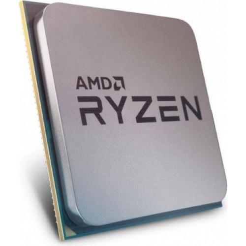 Процессор AMD Ryzen 3 3200G AM4 (YD3200C5M4MFH) (3.6GHz/Vega 8)