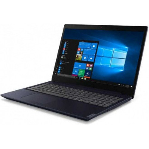 Ноутбук Lenovo L340-15API Ryzen 5 3500U/4Gb/SSD256Gb/Vega 8/15.6