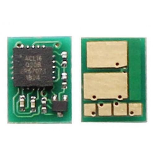 Чип к картриджу HP M102/MFP M132 (CF219A), Drum, Bk, 12K