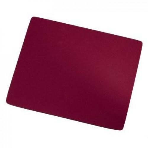 Коврик для мыши HAMA H-54767 красный