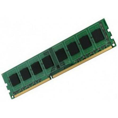 ОЗУ 8192Mb DDRIII 1600MHz Kingmax