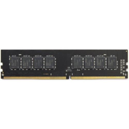 Память16Gb AMD DDR4 2666MHz PC4-21300