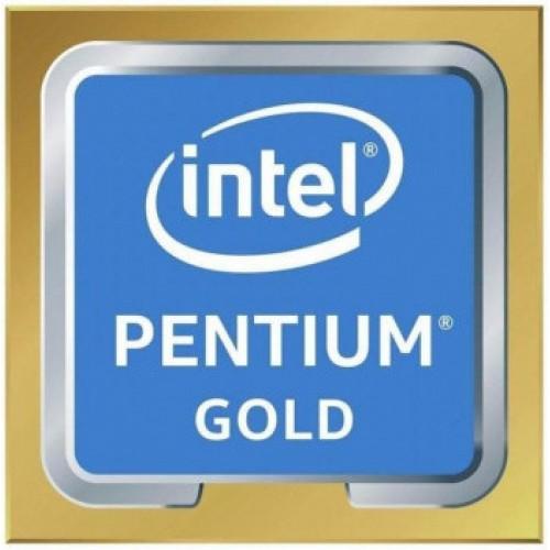 Процессор Intel LGA1151v2 G5420 (CM8068403360113S R3XA) (3.8GHz, Intel UHD Graphics 610) OEM