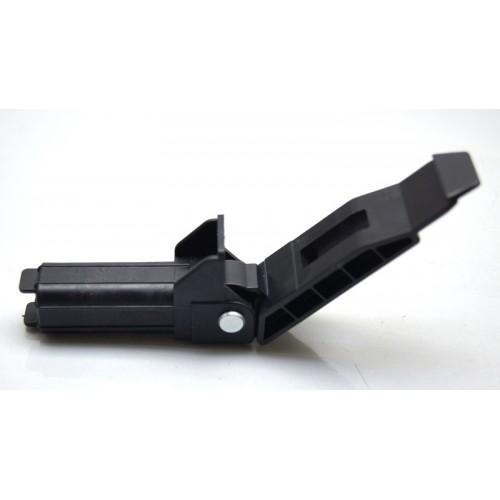 Шарнир (петля) Canon для MF4410/MF4430/MF4450/ (FM2-C066 FC0-1638 FE4-4951 FE4-4952 FC0-1637 FE2-K71