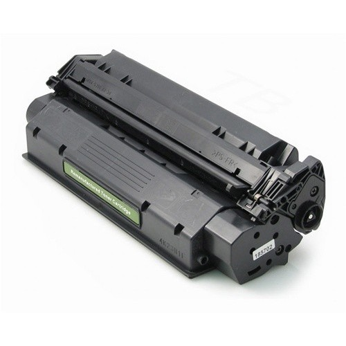 Совместимый картридж HP C7115X для LJ 1200/1005W