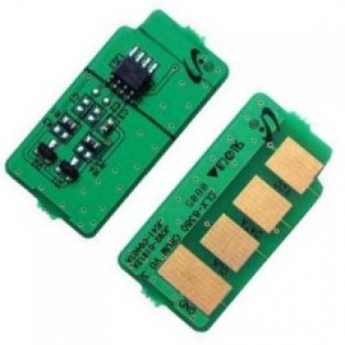 Чип к картриджу Samsung SCX-2850/2851 5k