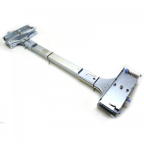 Рельсы Dell YY859 / 310-8207 / K8805 / K8803 Rapid/Versa Rails for PowerEdge 2900 Kit - 5U