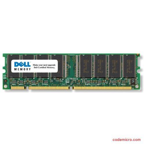 Память Hynix 2Gb DDR3-1333 PC3-10600 LV ECC 240pin (HMT325R7BFR8A-H9)