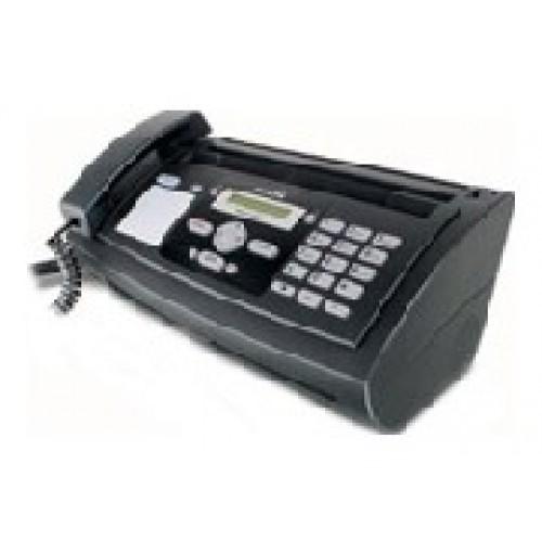Факс Philips PPF-631 термоперенос  копир/факс/АОН (Черный)