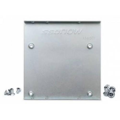 Кронштейн для SSD Kingston SNA-BR2/35 Screws 2.5 to 3.5in
