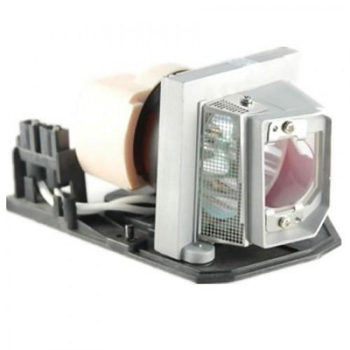Лампа для проектора Acer X110, X1161, X1261, X1261N (EC.K0100.001)