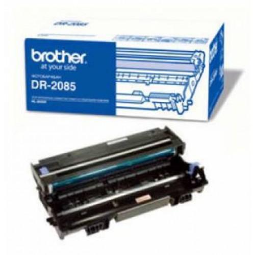 Драм-картридж Brother DR-2085 для HL-2035R (12 000 стр)
