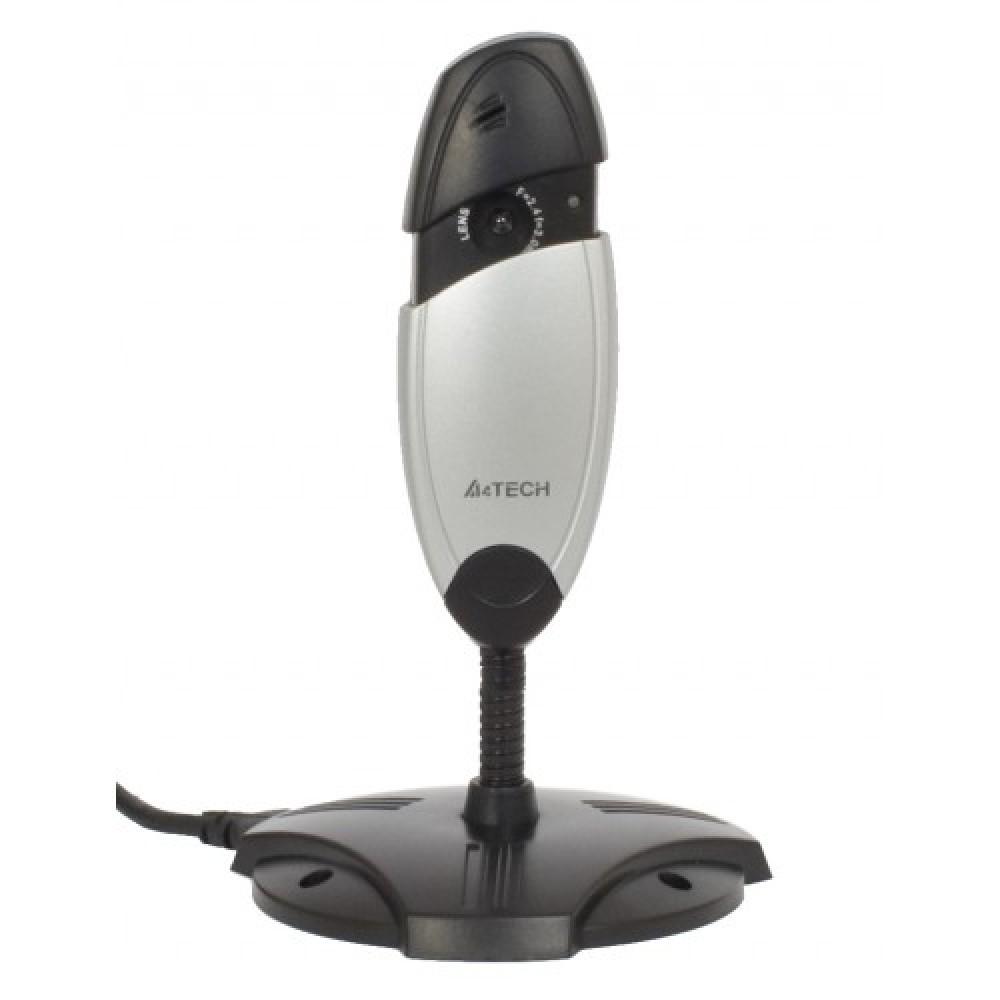 драйвер a4tech pk-635 вебкамеры