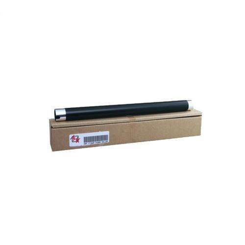 Tефлоновый вал Samsung ML-1510/1710/Phaser 3120/3115 (Hi-Black)