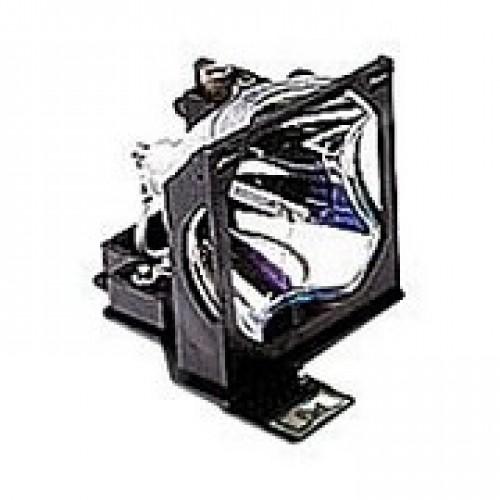 Лампа для проектора Epson (ELPLP29) для EMP-S1H/TW10H, 130 Вт
