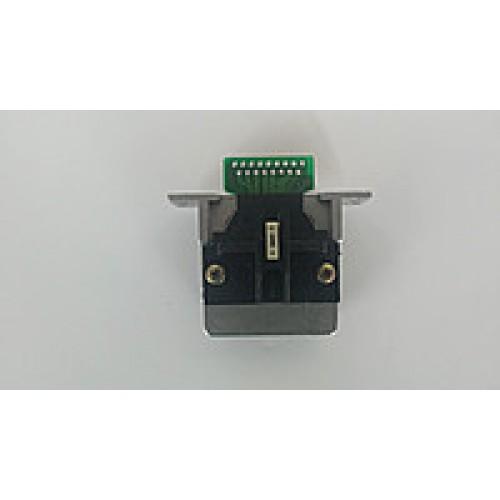 Печатающая головка EPSON FX 880+/FX 1180+ (F139020)