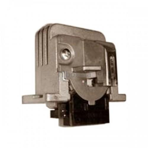 Печатающая головка EPSON FX 890/FX2190 (1267348/1275824)